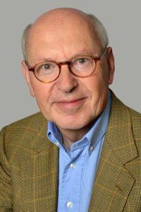 Prof. Greulich